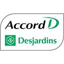 AccordD