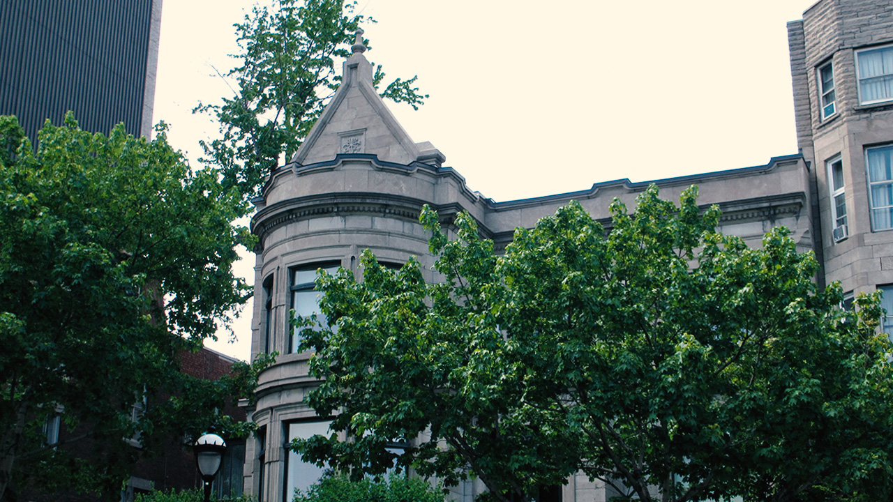 immeuble-toit-emile-lelievre