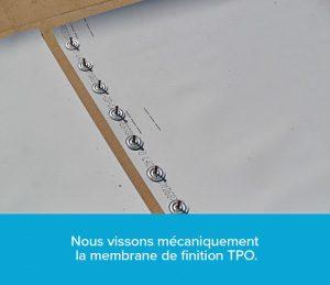 monocouche-tpo-etape 7