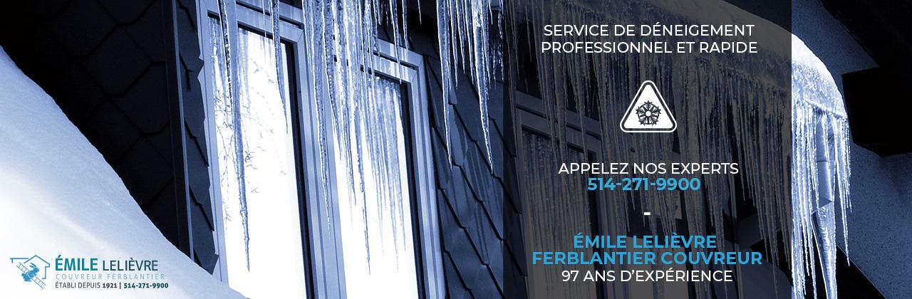 service-deneigement-rapide