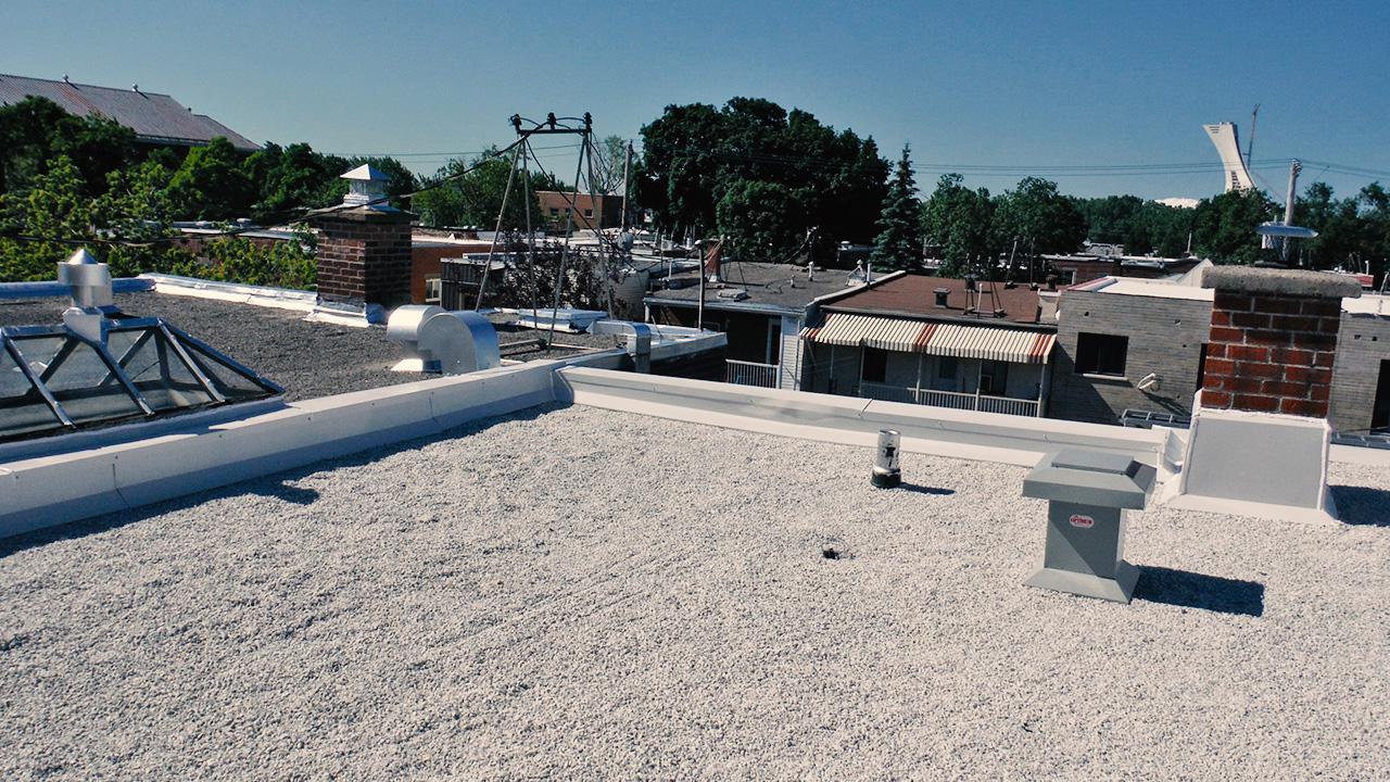 slider-toit-asphalte